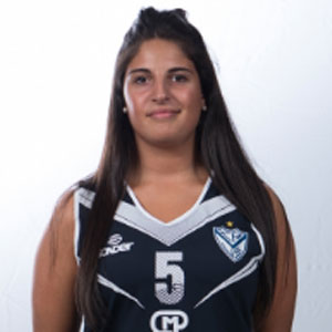 Lara Giordano
