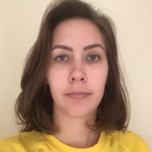 Gabriela Cordal Sasso