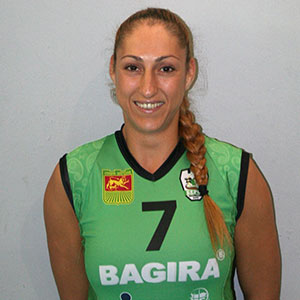 Vania Varbanova