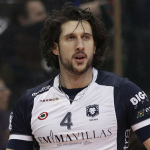 Filippo Vedovotto