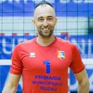 Ene Bogdan