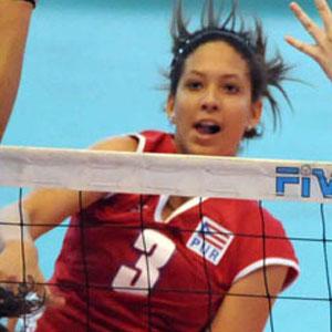 Kanisha Jimenez