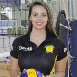 Ananda Marinho