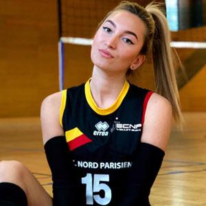 Pinchuk Karyna