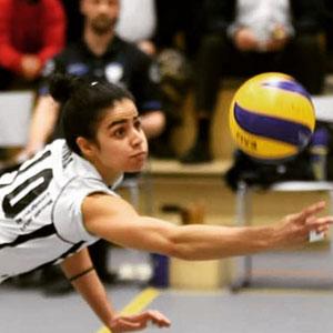Nayara Ferreira