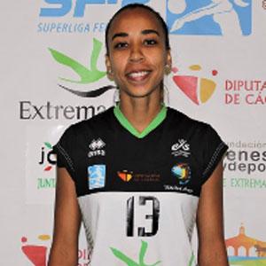 Luana Silva do Nascimento