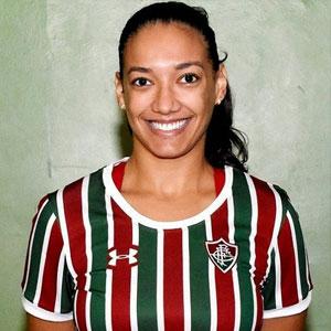 Arianne Tolentino