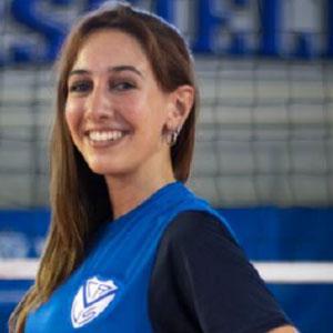 Belén Soledad Caba