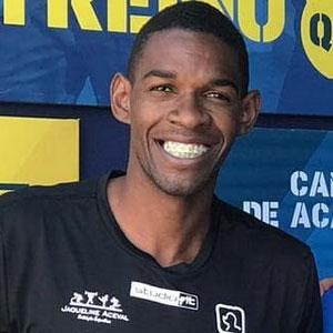 Leonardo Felipe Amancio