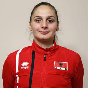 Sara Hasku