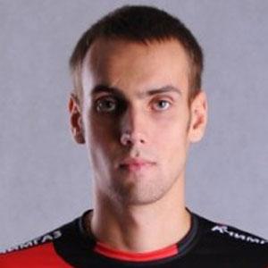 Artem Kiselev