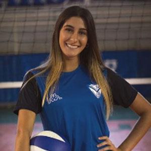 Lucia Verdier del Valle