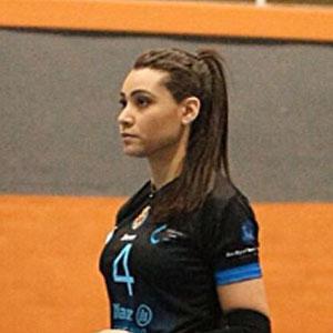 Nathalia Reboucas