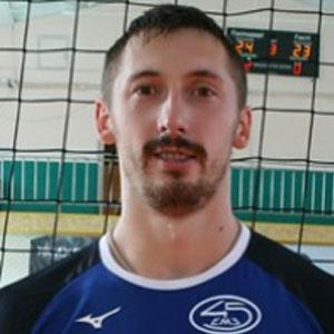 Artem Skorokhod