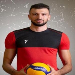 Mehdi Rezaei