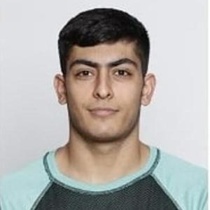 Ali Asghar Nabizadeh