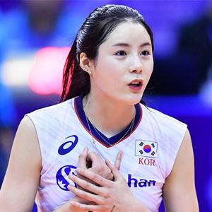 Da-Yeong Lee