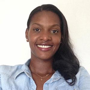 Jessica Angulo Jamarillo