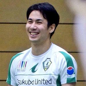 Daichi Yanagawa