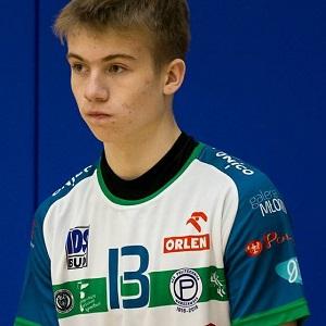 Dominik Zukowski