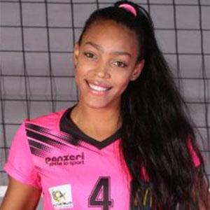 Jussara Silva