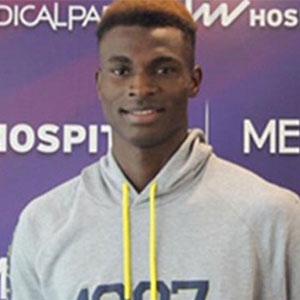 Arinze Kelvin Nwachukwu