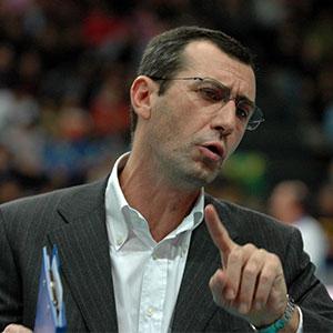 Bruno Bagnoli