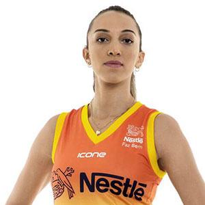 Bruna Marques Neri