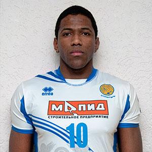 Yosvany Hernandez Cardonell