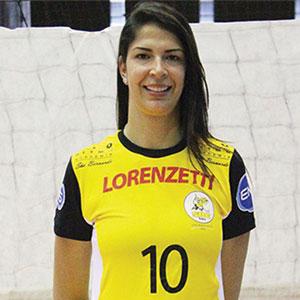 Carla Terezinha de Souza