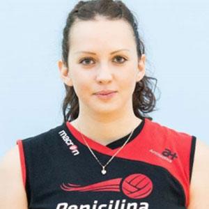 Jelena Cvijovic