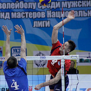 Fedor Gidaspov