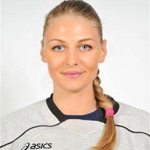 Strashimira Filipova
