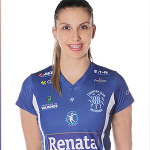 Mariana Capovilla Francischini