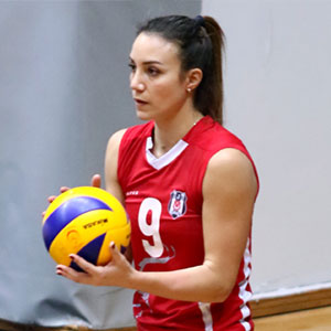 Gizem Giraygil