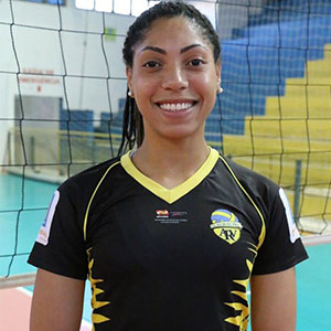 Natiele Marques Gonçalves