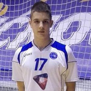 Ivan Zvicer