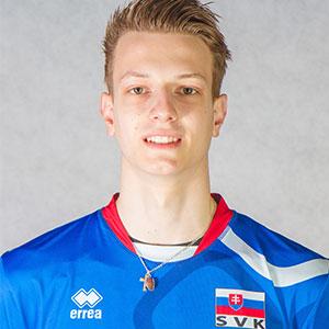 Jan Jendrejcak