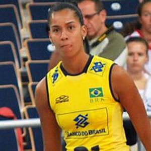 Juliana de Souza Nogueira