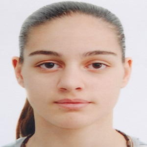 Anna Kalandadze