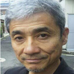 Atsushi Andre Katoh