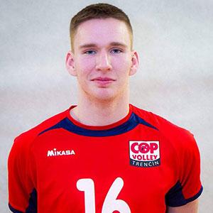 Jakub Kovac