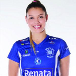 Bruna Lemos