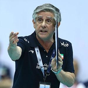Raul L. Lozano