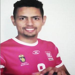 Mario Sergio Goncalves Junior