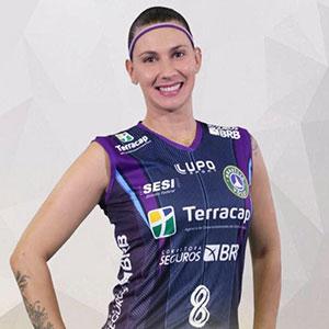 Michelle Eiras Duarte