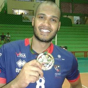 Najari Fernandes Oliveira