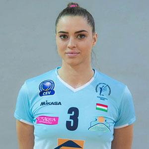 Nikoleta Perovic