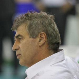 Daniele Alberto Ricci