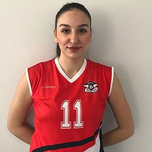 Selda Aksoy